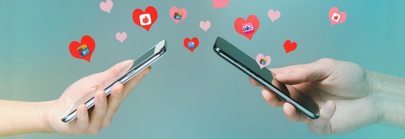 gratis mobiele herpes dating sites Thunderbolt City dating inloggen
